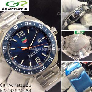 galaxyplace-923132524484-tag-heuer-formula-1-blue-dial-men-watch (1)