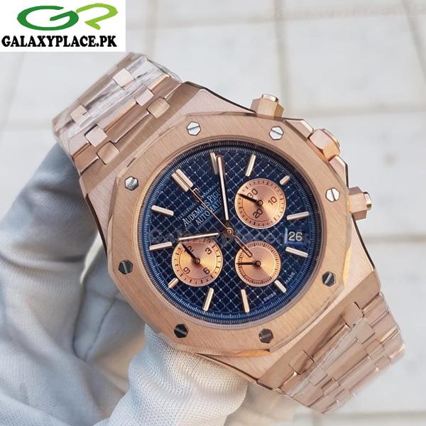 galaxyplacepk-923132524484-audemars-piguet-royal-oak-watch-7020 (2)