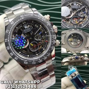 galaxyplacepk-923132524484-rolex-daytona-oyster-perpetual-cosmograph-skeleton-watch-40098(0)