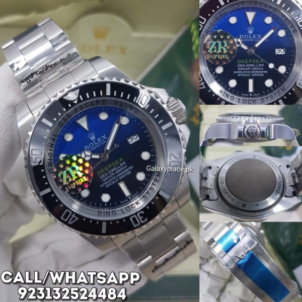 galaxyplacepk-923132524484-rolex-deepsea-d-blue-dial-men-watch-rolex-40029 (0)