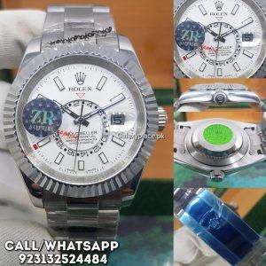 galaxyplacepk-923132524484-rolex-sky-dweller-white-dial-men-watches-ROLEX-40010 (0)