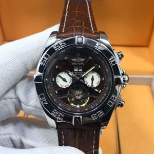 galaxyplacepk-923132524484-breitling-chronomat-tourbillon-brown-dial-men-watch2.jpeg