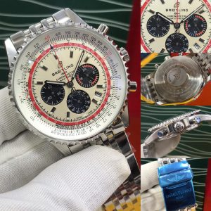 galaxyplacepk-923132524484-breitling-navitimer-white-dial-chronograph-mens-watches-0.jpeg