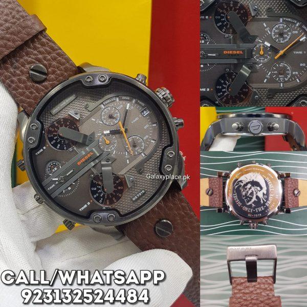 galaxyplacepk-923132524484-diesel-dz7315-mr-daddy-2.0-men-watch-dsl-1671 (0)