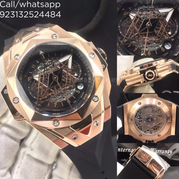galaxyplacepk-923132524484-hublot-big-bang-unico-sang-bleu-II-king-gold-black-dial-men-watches-0.jpeg