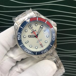 galaxyplacepk-923132524484-omega-seamaster-co-axial-professional-white-dial-mens-watches-1