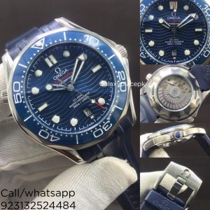 galaxyplacepk-923132524484-omega-seamaster-diver-300m-co-axial-chronometer-men-watch0.jpeg
