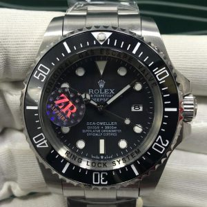 galaxyplacepk-923132524484-rolex-deepsea-sea-dweller-black-dial-men-watches-1.jpeg