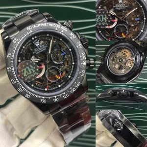 galaxyplacepk-923132524484-rolex-oyster-perpetual-cosmograph-skeleton-black-dial-men-watches-0.jpeg