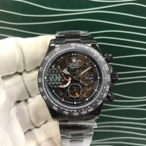 galaxyplacepk-923132524484-rolex-oyster-perpetual-cosmograph-skeleton-black-dial-men-watches-1.jpeg