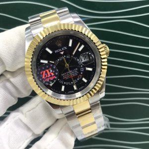 galaxyplacepk-923132524484-rolex-sky-dweller-two-tone-black-dial-men-watches-2-1.jpeg