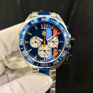 galaxyplacepk-923132524484-tag-heuer-formula-1-blue-dial-men-watches-0.jpeg
