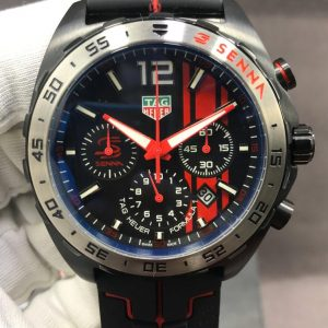 galaxyplacepk-923132524484-tag-heuer-formula-1-senna-special-edition-men-watch2.jpeg