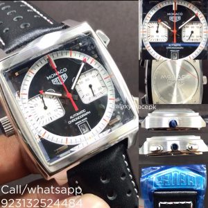 galaxyplacepk-923132524484-tagheuer-monaco-calibre-11-50th-anniversary-2000s-men-watches-0