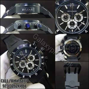 galaxyplacepk-923132524484-bvlgari-fabrique-f8-en-suisse-men-watch-1.jpeg