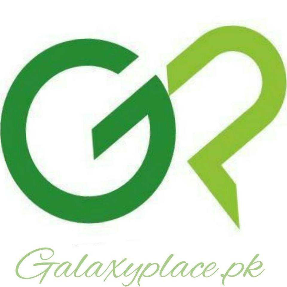 Galaxyplace Watches - Online Store in Pakistan