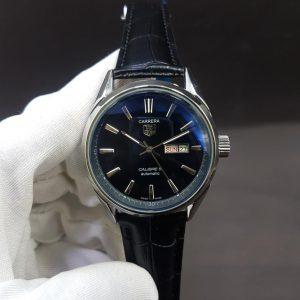 galaxyplacepk-923132524484-tag-heuer-carrera-calibre-5-day-date-black-men-watch-2.jpeg