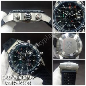 galaxyplacepk-923132524484-tag-heuer-carrera-heuer-01-dial-men-watch-2.jpeg