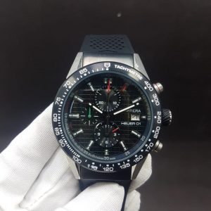 galaxyplacepk-923132524484-tag-heuer-carrera-heuer-01-dial-men-watch-7.jpeg