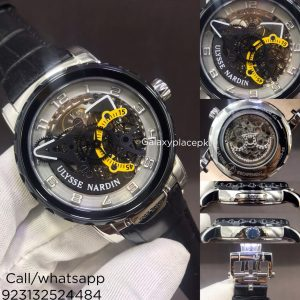 galaxyplacepk-923132524484-ulysse-nardin-freak-phantom-men-watch-1.jpeg