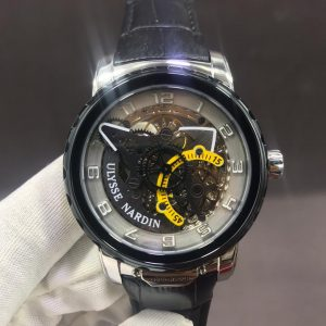 galaxyplacepk-923132524484-ulysse-nardin-freak-phantom-men-watch-5.jpeg