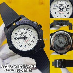 galaxyplacepk-923132524484-breitling-avenger-II-White-dial-men-watches-brt-2020 (0)