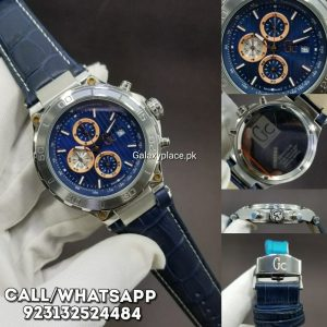 galaxyplacepk-923132524484-guess-sport-chronograph-silver-and-blue-men-watches (1)