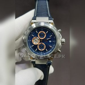 galaxyplacepk-923132524484-guess-sport-chronograph-silver-and-blue-men-watches (3)