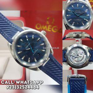 galaxyplacepk-923132524484-omega-seamaster-aqua-terra-15000-gauss-watches (0)