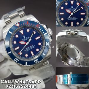 galaxyplacepk-923132524484-rolex-submariner-rough-matt-diver-men-watches (1)
