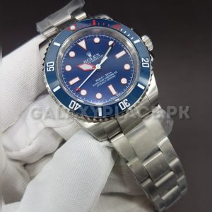 galaxyplacepk-923132524484-rolex-submariner-rough-matt-diver-men-watches (3)