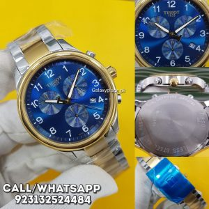 galaxyplacepk-923132524484-tissot-pr100-chronograph-Blue-dial-men-watches (0)