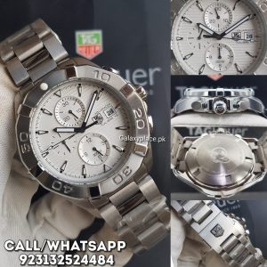 galaxyplacepk-923132524484-tag-heuer-aquaracer-300m-calibre-16-chronograph-white-dial-men-watches (0)
