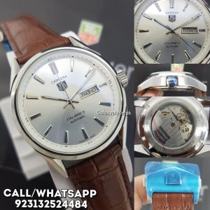 galaxyplacepk-923132524484-tag-heuer-carrera-calibre-5-day-date-silver-dial-men-watches (0)