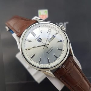galaxyplacepk-923132524484-tag-heuer-carrera-calibre-5-day-date-silver-dial-men-watches (1)