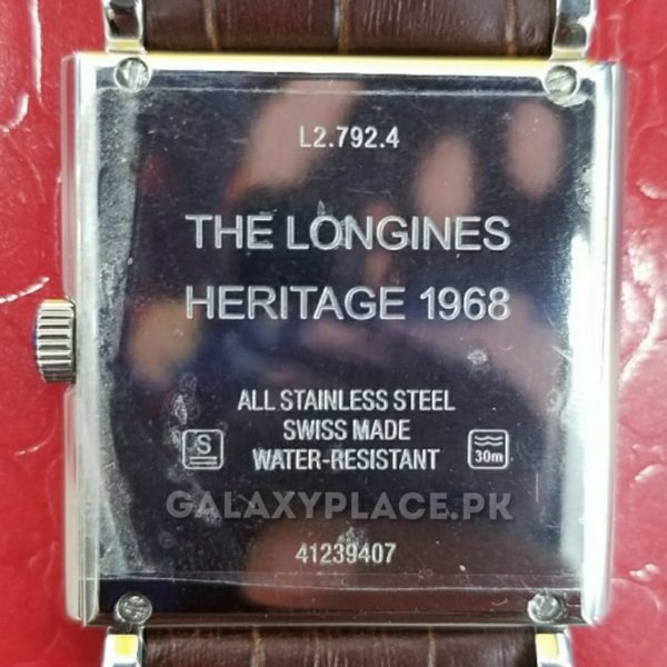 galaxyplacepk-923132524484-the-longines-heritage-1968-square-dial-men-watches-lon-4004 (5)