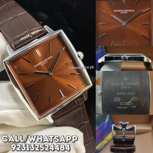 galaxyplacepk-923132524484-vacheron-constantin-ultra-slim-square-coffee-brown-dial-watches-VC-10508 (0)
