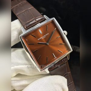 galaxyplacepk-923132524484-vacheron-constantin-ultra-slim-square-coffee-brown-dial-watches-VC-10508 (1)