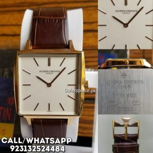 galaxyplacepk-923132524484-vacheron-constantin-ultra-slim-square-dial-watches-VC-10507 (0)