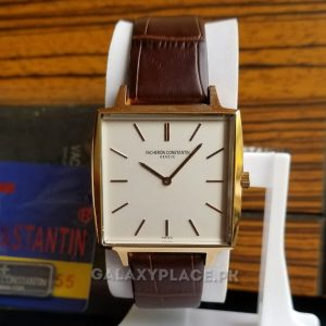 galaxyplacepk-923132524484-vacheron-constantin-ultra-slim-square-dial-watches-VC-10508 (1)