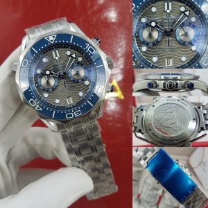 galaxyplace-923132524484-omega-seamaster-diver-300m-watch-3056 (2)