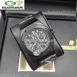galaxyplacepk-923132524484-audemars-piguet-grand-complication-perpetual-calander-watch-ap-70024-(1)