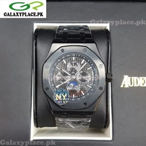 galaxyplacepk-923132524484-audemars-piguet-grand-complication-perpetual-calander-watch-ap-70024-(2)