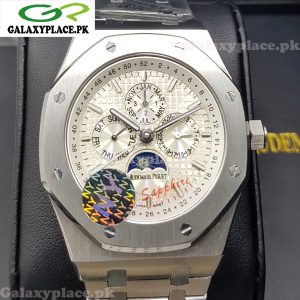 galaxyplacepk-923132524484-audemars-piguet-grande-complication-perpetual-calendar-white-dail-watch-ap-70029 (10)