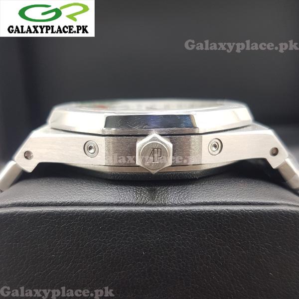 galaxyplacepk-923132524484-audemars-piguet-grande-complication-perpetual-calendar-white-dail-watch-ap-70029 (9)