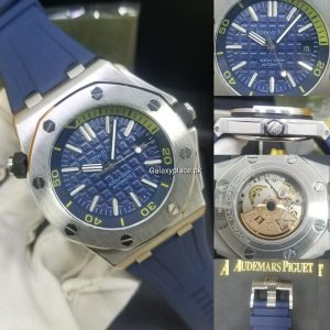 galaxyplacepk-923132524484-audemars-piguet-royal-oak-blue-dial-watch-70027 (2)