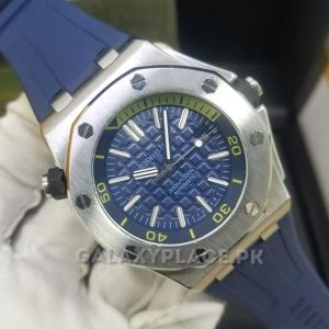 galaxyplacepk-923132524484-audemars-piguet-royal-oak-blue-dial-watch-70027 (3)