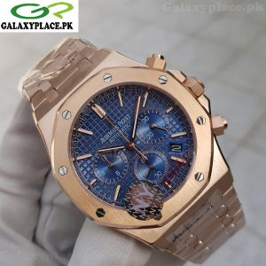 galaxyplacepk-923132524484-audemars-piguet-royal-oak-watch-7035