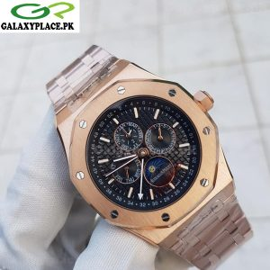 galaxyplacepk-923132524484-audemars-piguet-royal-oak-watch-7036