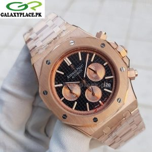 galaxyplacepk-923132524484-audemars-piguet-royal-oak-watch-7039